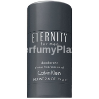 Calvin Klein Eternity For Men dezodorant sztyft