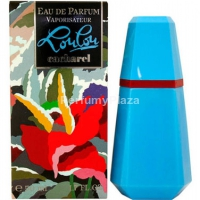 Cacharel Lou Lou woda perfumowana spray 50 ml