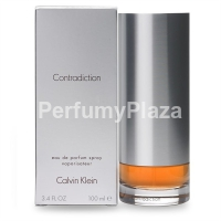 Calvin Klein Contradiction woda perfumowana spray 100 ml