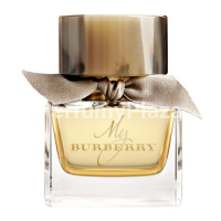 Burberry My Burberry woda perfumowana spray 50 ml