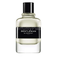 Givenchy Gentleman 2017 woda toaletowa spray 100 ml