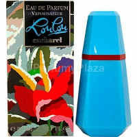 Cacharel Lou Lou woda perfumowana spray 30 ml