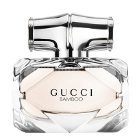 Gucci Bamboo woda toaletowa spray 75 ml TESTER